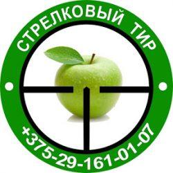 Тир Константина Дудко